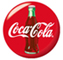 We serve Coca Cola products